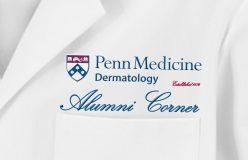 Penn Dermatology Alumni