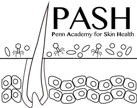pash-logo2