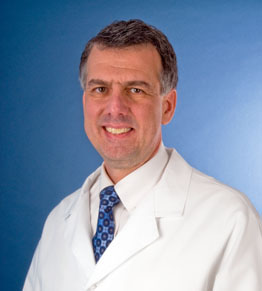 John Seykora, MD PhD