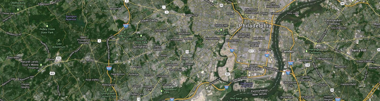 Locations - Penn Dermatology